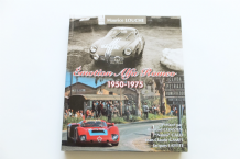 Emotion Alfa Romeo 1950-1975 (Louche 2014)